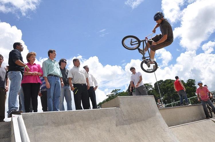 Inauguração-da-pista-de-skate-e-bicicleta-no-bairro-Novo-Jundiaí-Anápolis-Foto-Paulo-Giovanni-1