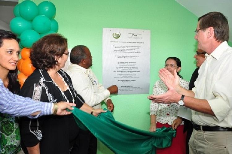 Inauguração-do-Centro-de-Educação-Infantil-Bete-Shalom-III-no-bairro-Santa-Cecília-Foto-Paulo-Giovanni