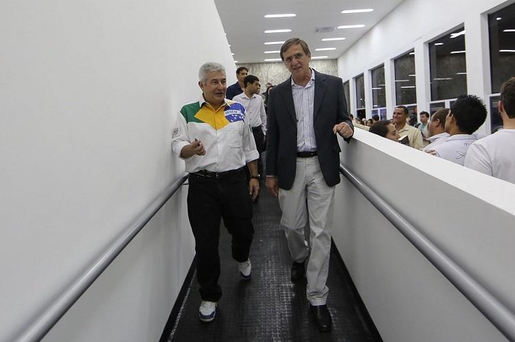 Inauguração-do-Planetário-Digital-com-a-participação-do-Astronauta-Marcos-Pontes-Foto-Paulo-giovanni