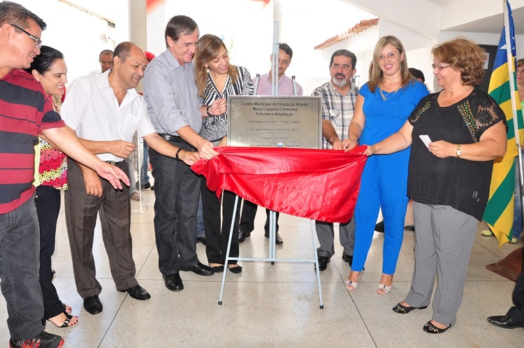 Reforma-e-ampliação-do-Centro-de-Educação-Infantil-Maria-Capuzzo-Cremonez-na-Vila-Goiás